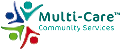 Multi-Care Community Services in Cambridgeshire Live-in Care
